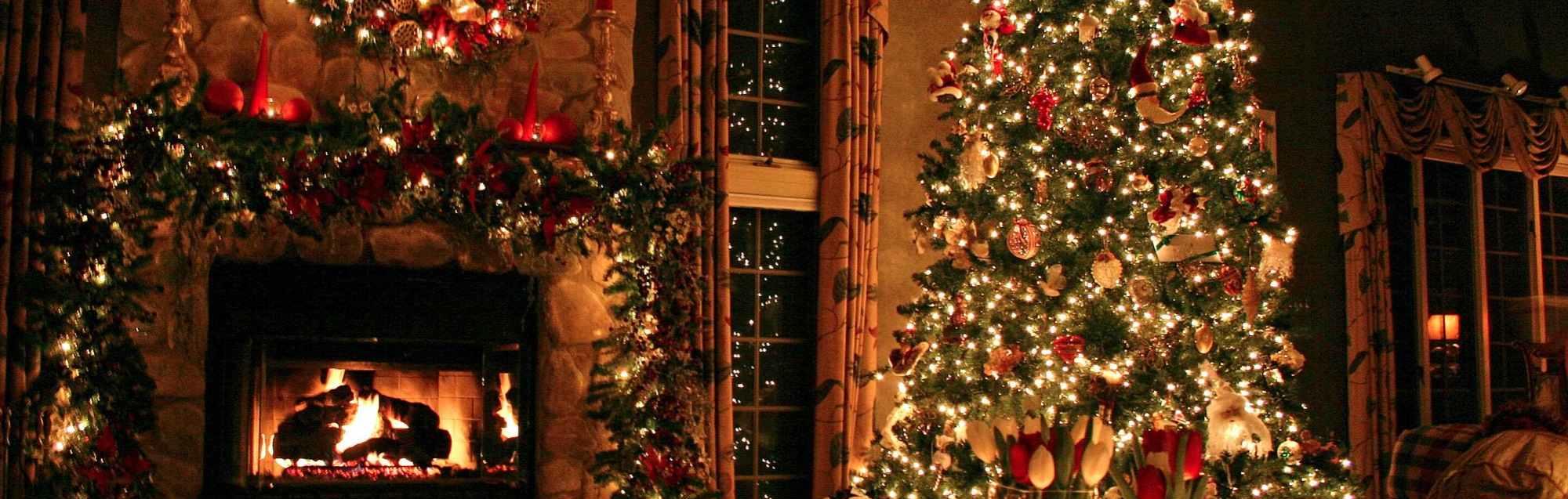 Twelve Digital Marketing Tips Of Christmas