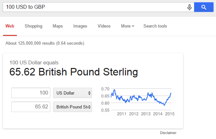 google-conversion-currency-SERPs