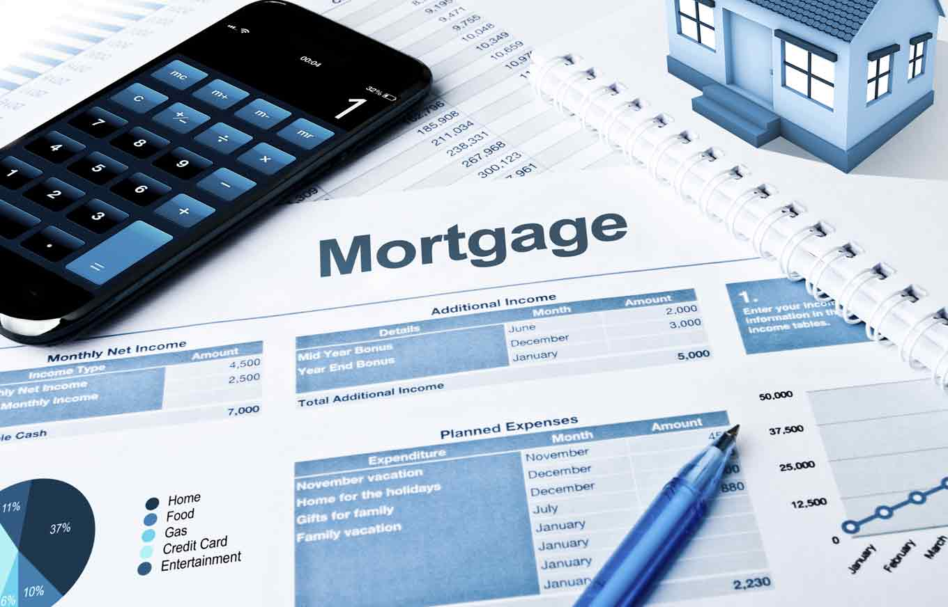 Mortgage calculator centre mortgages bank of ireland.