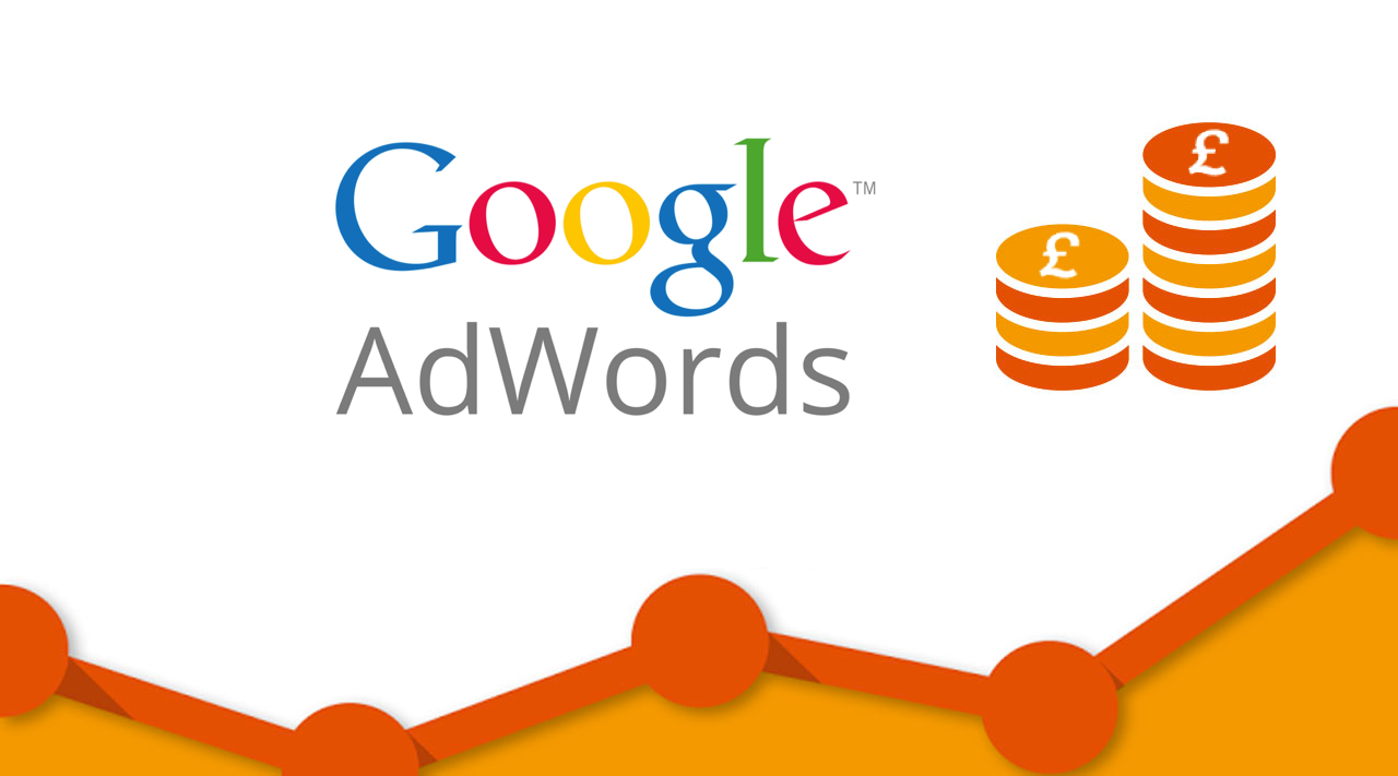 Google Adwords - Combatting CPC Inflation Tips