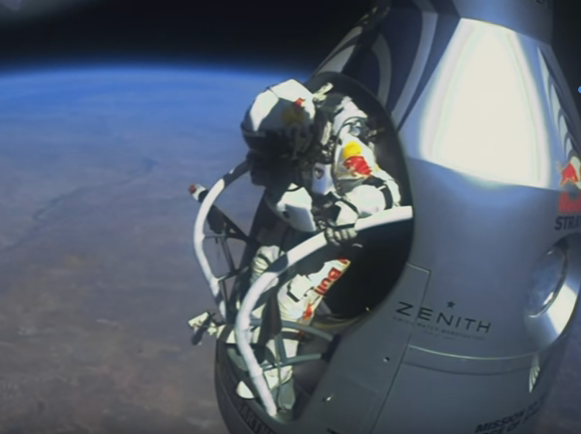 Redbull-Stratos-Guerrilla-Marketing-Stunt